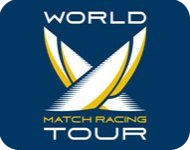 World Match-Racing Tour