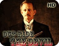 Outride the Devil - 1 x 60 / 1 x 90