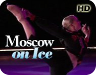 Moscow on Ice - 1 x 120