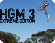 HGM Extreme Edition 3
