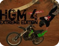 HGM Extreme Edition 4
