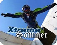 Xtreme Sommer - Series 1