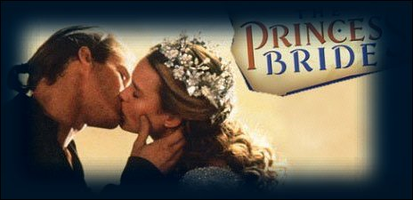 princess_bride.jpg