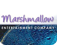 Marshmallow Entertainment Company