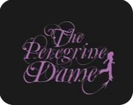 The Peregrine Dame
